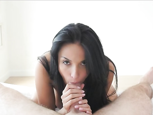 Loving Anal Sex With A Breathtaking Big Tits Beauty