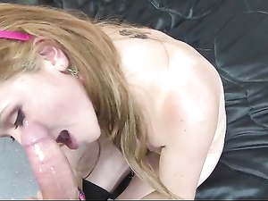 Petite Slut With A Nice Tight Pussy For Fucking