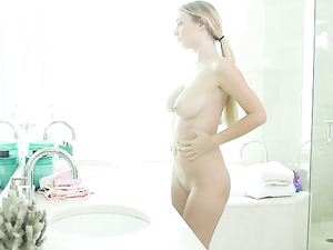 69ing With Natalia Starr Is A Good Way To Get Hard